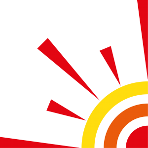 [om]StaD - essere in divenire